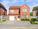 Thumbnail for sale in Bedford View, Manea, March
