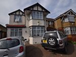 Thumbnail for sale in Merrivale Avenue, Ilford
