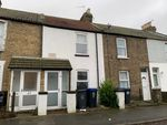 Thumbnail to rent in Byron Avenue, Margate