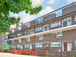 Thumbnail to rent in Church Crescent, London