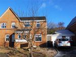 Thumbnail for sale in Tunstall Drive, Accrington, Lancashire