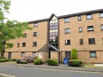 Thumbnail to rent in Riverview Drive, Glasgow