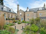 Thumbnail for sale in The Viaduct, Monkton Combe, Bath