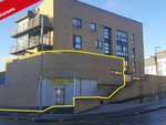 Thumbnail to rent in Gairbraid Avenue, Glasgow