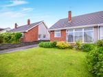 Thumbnail for sale in West Park Drive, Nottage, Porthcawl