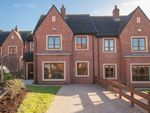 Thumbnail for sale in 44, Brooke Hall Heights, Belfast