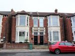Thumbnail to rent in Festing Road, Southsea