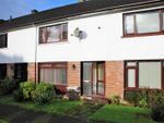 Thumbnail to rent in Bellesdale Avenue, Largs