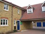 Thumbnail for sale in Faustina Drive, Knights Park, Ashford