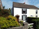 Thumbnail for sale in 31 Stepney Road, Cockett, Swansea