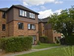 Thumbnail for sale in Earlswood Court, Redhill