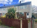 Thumbnail for sale in Maesafallen Estate, Corwen, Denbighshire