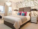 "Thumbnail to rent in ""Azera E"" at Centenary Plaza, Southampton"