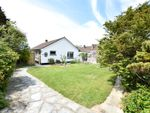 Thumbnail to rent in Poundfield Close, Stratton, Bude