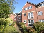 Thumbnail to rent in Ridgeway Court, Warwick Road, Derby