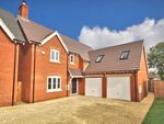 Thumbnail to rent in Longleat +, Worlds End Lane, Weston Turville
