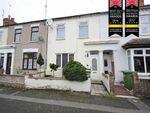 Thumbnail to rent in Palk Road, Wellingborough