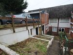Thumbnail to rent in Carrington Road, High Wycombe