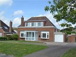 Thumbnail to rent in Elsted Road, Bexhill-On-Sea, East Sussex