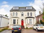 Thumbnail for sale in Battle Road, St. Leonards-On-Sea
