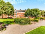 Thumbnail for sale in Eccles New Road, Salford