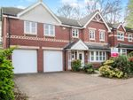 Thumbnail for sale in Rockingham Gardens, Rotherham