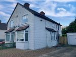 Thumbnail to rent in Old Forge Road, Loudwater, High Wycombe