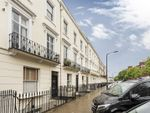 Thumbnail for sale in Tachbrook Street, London