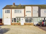 Thumbnail for sale in Crays Hill, Billericay, Essex