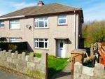 Thumbnail for sale in Edge Hill, Pontllanfraith, Blackwood, Caerphilly