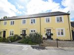 Thumbnail to rent in Tressa Dowr Lane, Truro, Cornwall