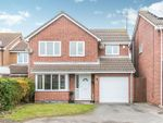 Thumbnail for sale in Kitchener Way, Shotley Gate, Ipswich