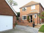 Thumbnail for sale in Bevan Close, Deal