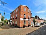 Thumbnail for sale in Alma Street, Wivenhoe, Colchester, Essex