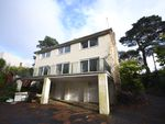 Thumbnail for sale in Nairn Road, Canford Cliffs, Poole, Dorset