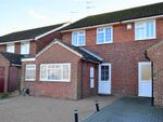 Thumbnail for sale in Valley Road, Newhaven, East Sussex