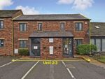 Thumbnail to rent in Aberford Road, Wakefield