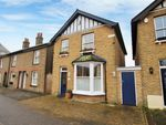 Thumbnail to rent in Manor Street, Braintree, Essex