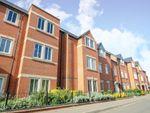 Thumbnail to rent in Bridge Court, Banbury