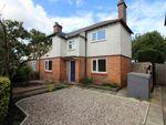Thumbnail to rent in Hurcott Road, Kidderminster