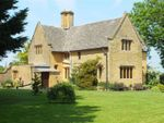 Thumbnail for sale in Tewkesbury Road, Toddington, Cheltenham, Gloucestershire