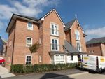 Thumbnail to rent in The Moorings, City Centre, Coventry