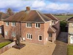 Thumbnail for sale in Station Road, Foxton, Cambridge
