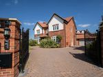 Thumbnail for sale in Bletchley Park Way, Wilmslow