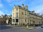 Thumbnail for sale in 3 & 3A Fountain Buildings, Bath, Somerset