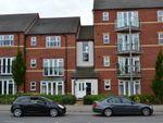 Thumbnail to rent in Huxley Court, Stratford-Upon-Avon