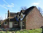 Thumbnail for sale in Sutton Crosses, Long Sutton
