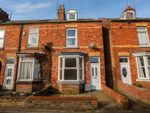 Thumbnail to rent in St Johns Walk, Bridlington, East Riding Of Yorkshire