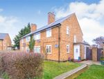 Thumbnail for sale in Cunningham Road, Cheshunt, Waltham Cross, Hertfordshire