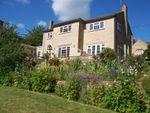 Thumbnail for sale in Bathwell Lane, Milborne Port, Dorset, Somerset Border